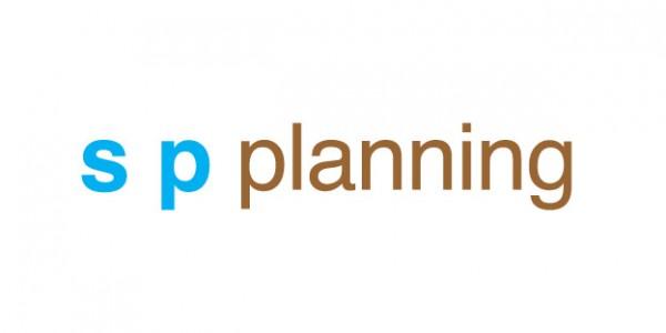 sp planning