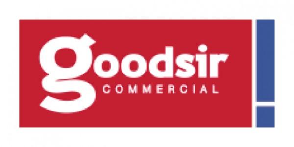 Goodsir