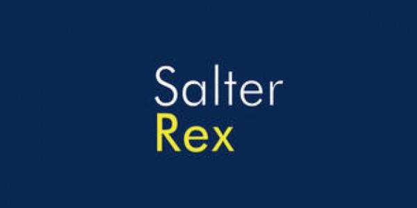 Salter Rex